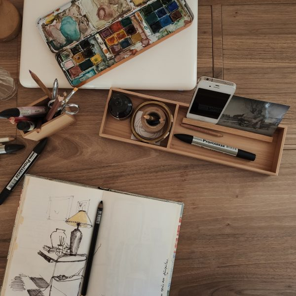 organiseur-de-bureau-en-bois-la-fabrique-pluriel