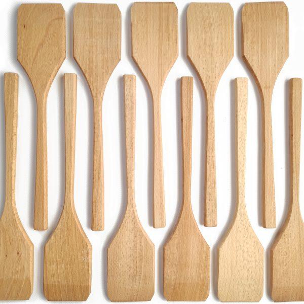 spatule-en-bois-la-fabrique-pluriel